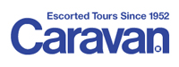 Caravan Escorted Tours
