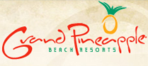 Grand Pineapple Beach Resorts