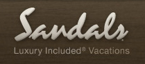 Sandals Luxury Vacations